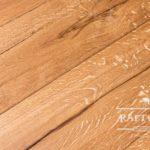 Raftwood Hudson