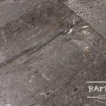 Raftwood Snake