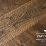 Raftwood Yellowston